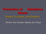 PY317 - 17 - Prevention of Substance Abuse - Moodle-2
