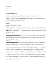 ECNNoteSection2_2