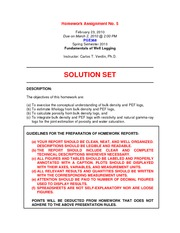 Homework_Assignment_5_Solution