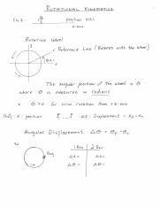 CH 10 P195 Rotational Kin Notes ALL(1).pdf