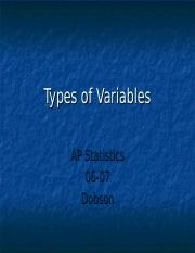 Types_of_Variables.ppt