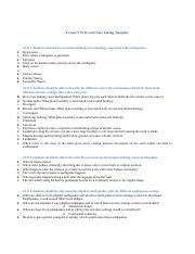 Lesson-9-slos-note-taking-template