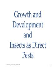 Lecture 7 - Growth and Development.pdf