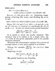 Calculus_Made_Easy_Thompson_072.pdf