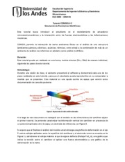 tutorialcomsol2