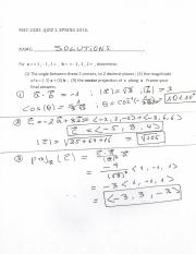 EC3QUIZ1Solutions