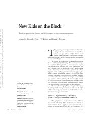 New Kids on the Block.pdf