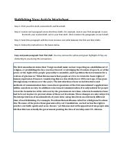 english 4 1 11 macbeth observation interpretation and crit Unit plan: shakespeare description and overview this unit is designed for a ninth-grade english class the topic will be the works of william shakespeare with a concentration on: romeo & juliet, the tempest, as you like it and macbeth.