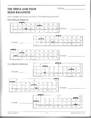 IF Chemistry Workbook.pdf