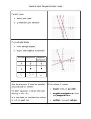 Parallel and Perpendicular Lines.pdf