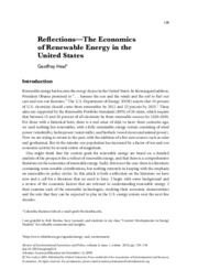 economics_of_renewable_energy