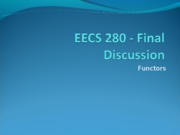 eecs280.discussion.week13