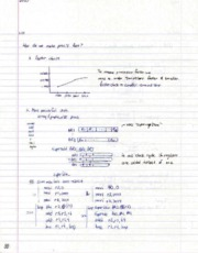 ece253_kevin_compressed.page89
