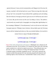 previous page page reading essay book_0082.docx