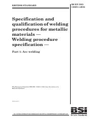 iso15609-1 specification and qualification of welding proce.pdf