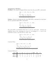 Assignment_6_Solutions (1).pdf