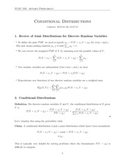 stat333-conditional_distributions