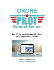 Study-Guide_Drone-Pilot-Ground-School
