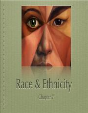 Chapter 7 - Race and Ethnicity  (1).pdf