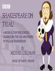 shakespeare_on_trial_playscript.pdf