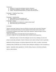 literary response barn burning docx elena enioukova dr  1 pages constructive ambiguity essay docx