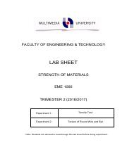 EME1066_STRENGTH LAB - 2016 Tri2 -rev1.pdf