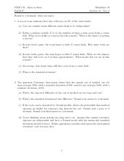 Worksheet_Ch14_Part2.pdf