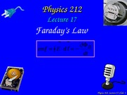 Lectures_Lect17