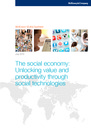 MGI_The_social_economy_Executive_Summary