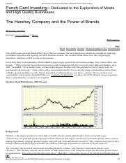 The Hershey Company and the Power of Brands _ Punch Card Investing.pdf