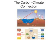 The CO2 climate Enigma lecture