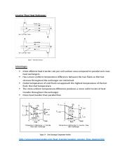 CAPE 2010 Heat exchangers info.docx