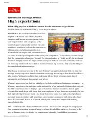 Article about Walmart.pdf