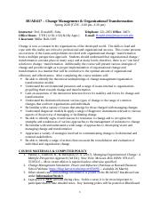 BUAD437_SPRING_2020_SYLLABUS_Student Version.docx