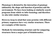 3:24 13_Structure and Assignment4 copy