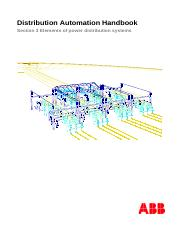 Elements-of-power-distribution-systems.pdf