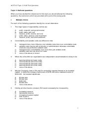 Topic_11_Self_Test_Questions[1].pdf