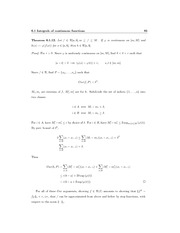 Intro to Analysis in-class_Part_40