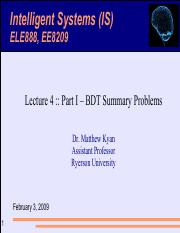 ELE888_EE8209_Lecture4 - BDT summary problems.pdf