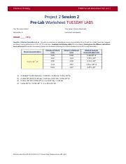 P2+S2+Pre-Lab+Worksheet+Tue+Labs.docx