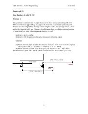 Homework 5- Actuated Solutions.docx