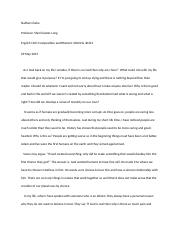 Reflective writing assignment.docx
