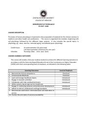Department Course Outline and Guidelines-CEU_CM.doc