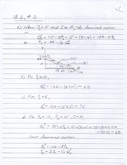 Chapter 2 Problem 2 Solution