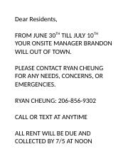 Contact Information Lynn Mar .docx