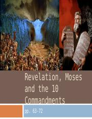 1.1_moses (1)