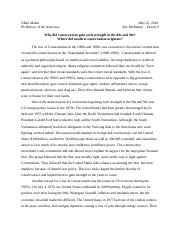 Money cant buy happiness essay outline