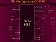 pin_and_timming_diagram_of_8086_1