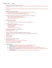 Chapter 3 Study Guide .doc