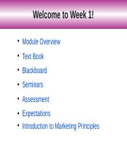 Marketing Principles Introduction.pptx